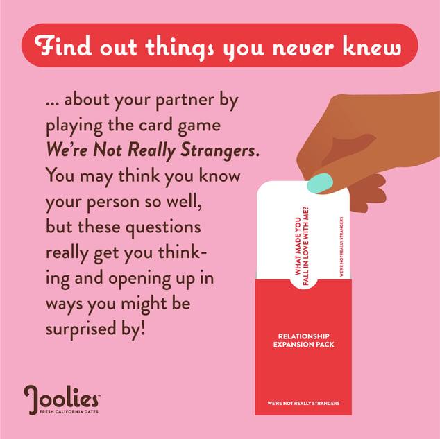 Joolies_VdayBlog-Infograph-CreativeDates_v1-02