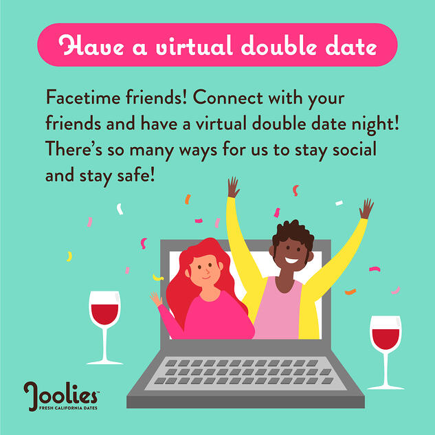 Joolies_VdayBlog-Infograph-CreativeDates_v1-05
