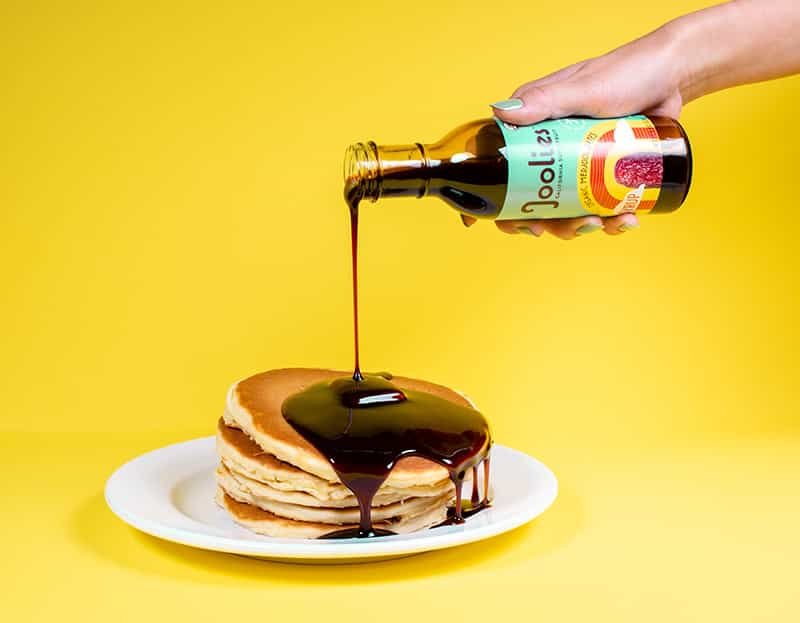 syrup_pour